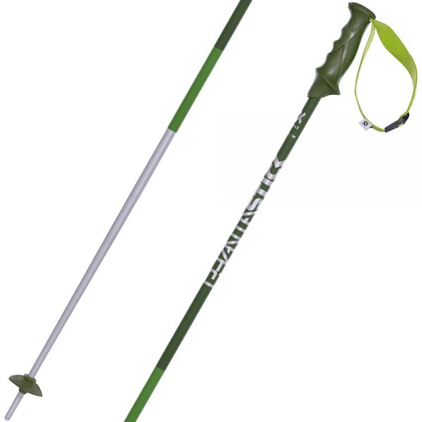 Völkl Phantastick 2 green Stock (2017/18)
