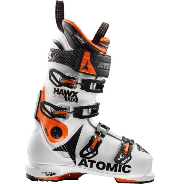 Atomic Hawx Ultra 130 (2017/18)
