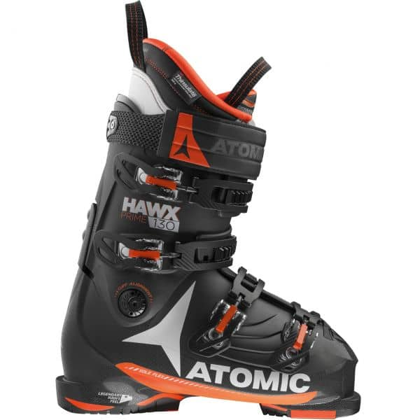 Atomic Hawx Prime 130 (2017/18)
