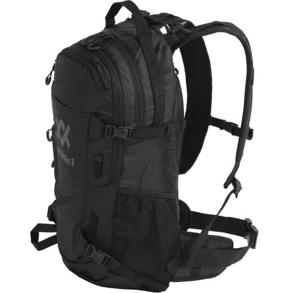Völkl Team Pro Backpack black (2018/19)