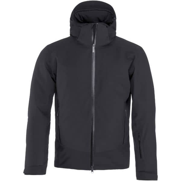 Head Men Jacket Pinnacle black
