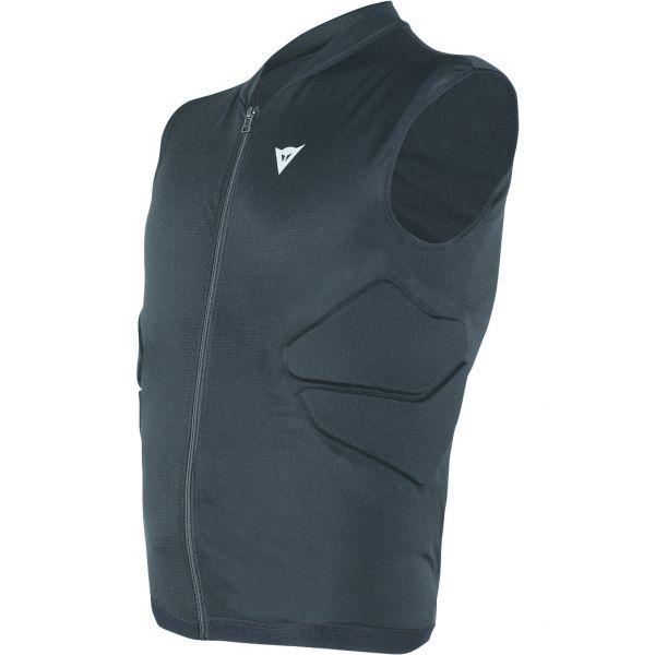 Dainese Flexagon Waistcoat Man black/black