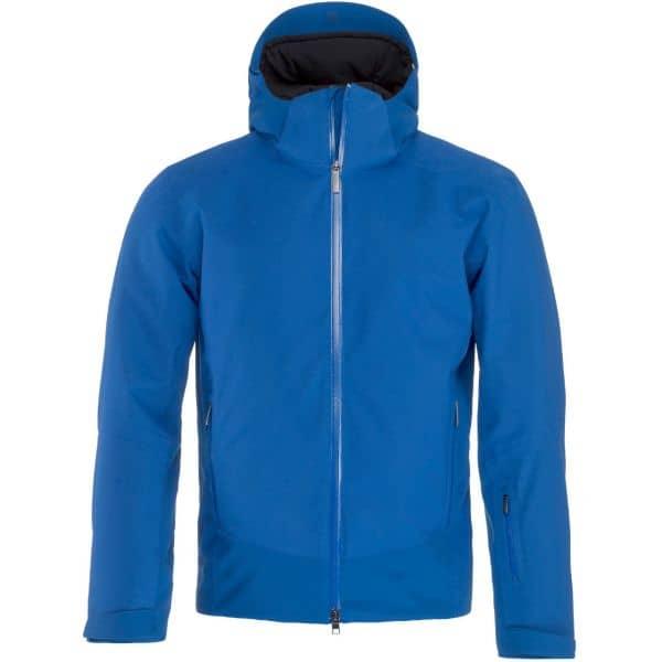 Head Men Jacket Pinnacle blue