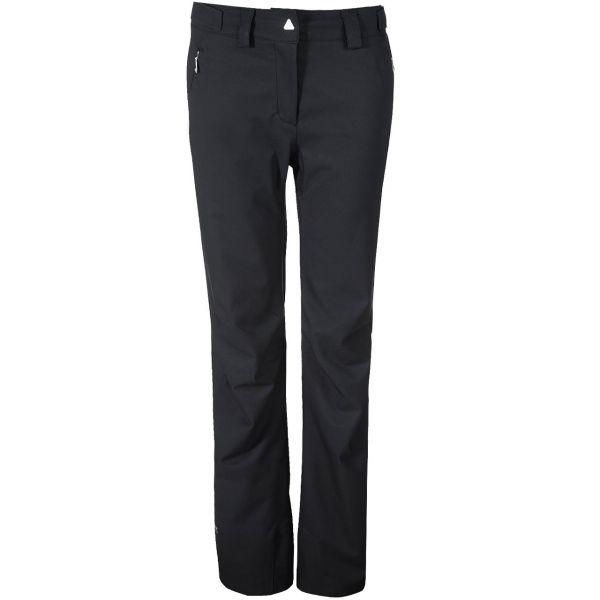 Fischer Women Pants FULPMES black