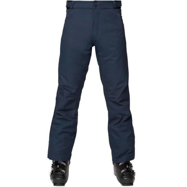 Rossignol Men Ski Pants eclipse blue