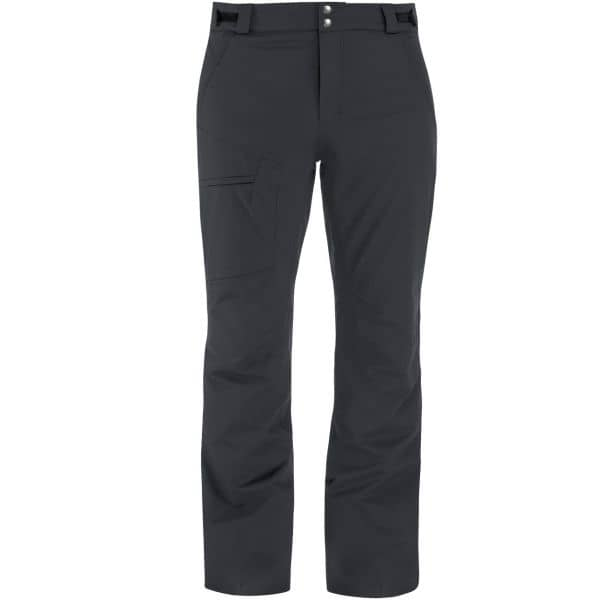 Head Men Pants Glacier black