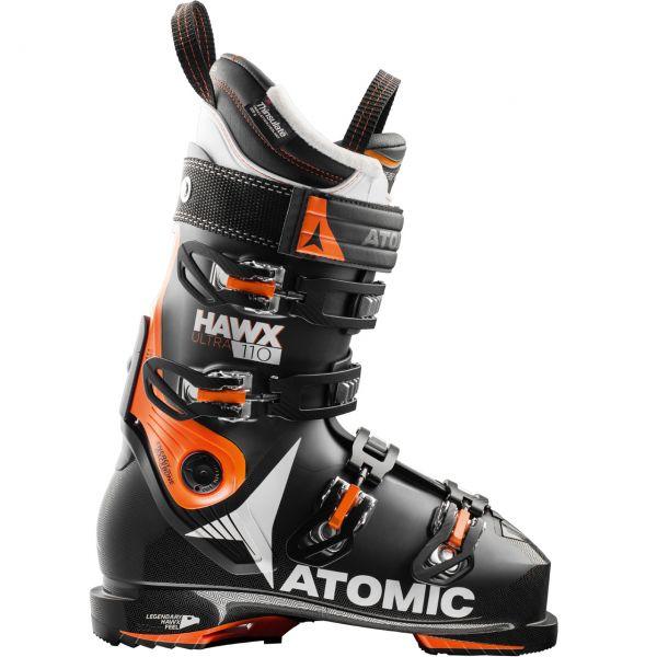 Atomic Hawx Ultra 110 (2017/18)