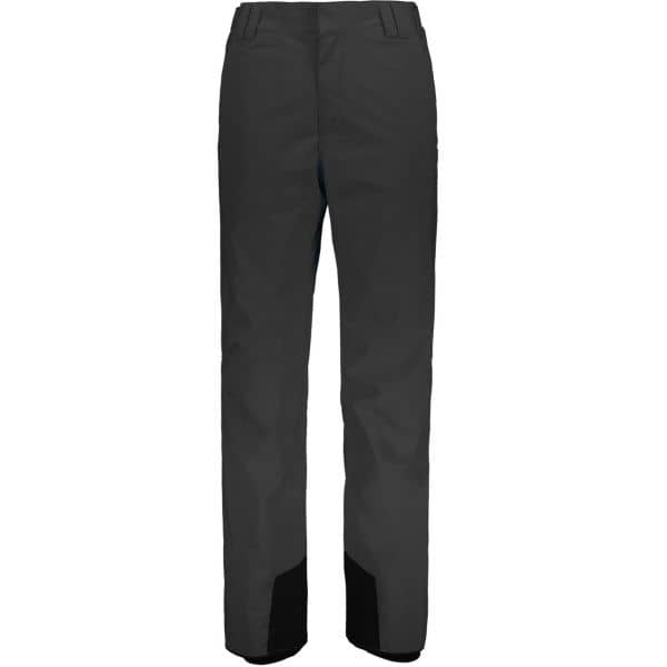 Fischer Men Pants Vancouver black