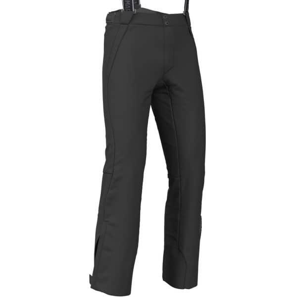 Colmar Men Pants TARGET black