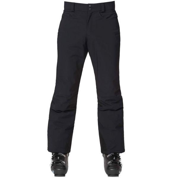 Rossignol Men Pants Supercorde black