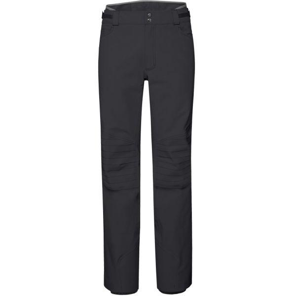 Head Men Pants REBELS black
